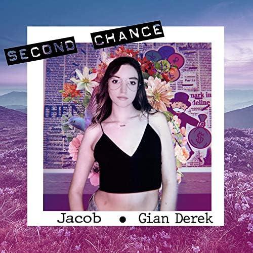 Gian Derek & Jacob