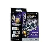 ProTech 21008 Kit Rénovation des optiques