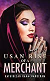 Usan Rise of a Merchant (English Edition)