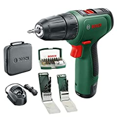 Bosch EasyDrill 1200 2.0