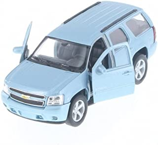Best box chevy toy car Reviews