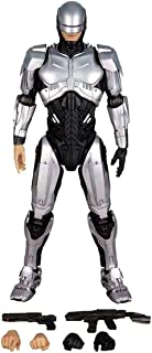 RoboCop 2014 Robocop 1.0 1/6 Action Figure (Threezero / ThreeA)
