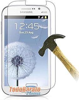 Protector de Cristal Templado para Samsung Galaxy Grand Neo Plus