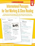 Scholastic Teaching Resources