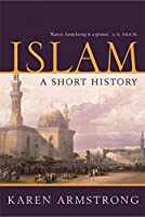 Islam (UNIVERSAL HISTORY)