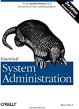 Best linux system administration essentials Reviews