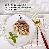 Zoom IMG-2 purina gourmet mon petit umido