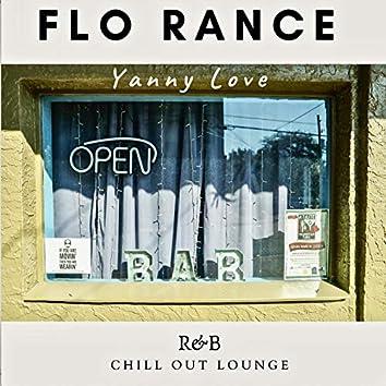 Flo Rance