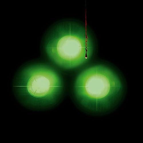 Chaos Theory de Amon Tobin en Amazon Music - Amazon.es