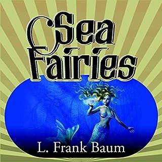 Sea Fairies cover art