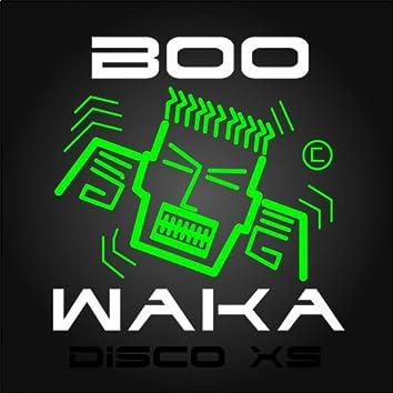 Boo Waka