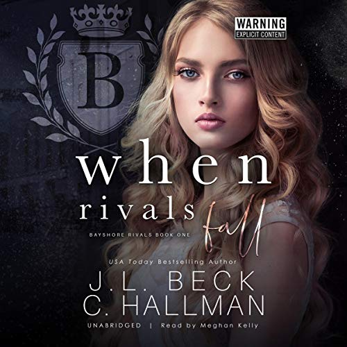 When Rivals Fall cover art