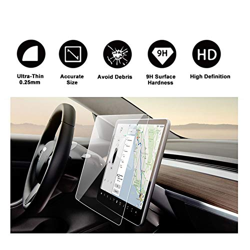 Tesla-Model-3-Model-Y-15-Center-Control-Touchscreen-Car-Navigation-Tempered-Glass-Touch-Screen-Protector-P50-P65-P80-P80D-Accessories-9H-Anti-Scratch