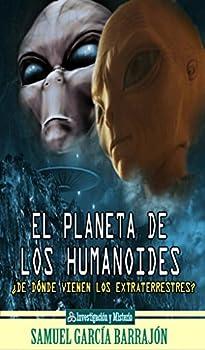Best de donde vienen los extraterrestres Reviews