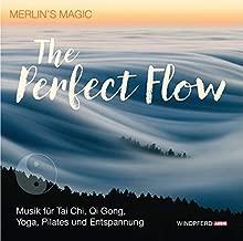 The Perfect Flow: Musik für sanfte Bewegungsformen - Tai Chi ...