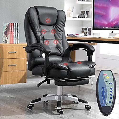 sillón polipiel fabricante qwqqaq