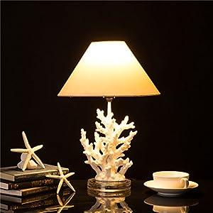 51BmyeZzQOL._SS300_ Best Coastal Themed Lamps