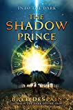 The Shadow Prince (Into the Dark)