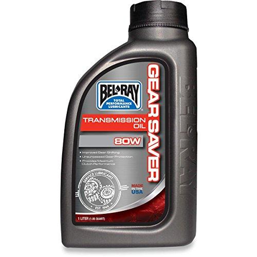 Bel-Ray 99250-B1LW Oils & Fluids