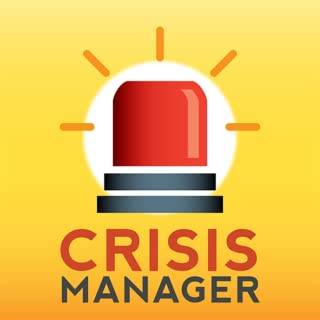 SchoolDude CrisisManager