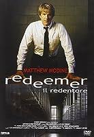 Redeemer - Il Redentore [Import italien]
