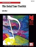 Solid Time Tool Kit: Drum Set/Rhythms