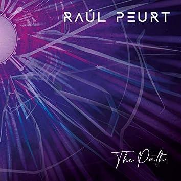 The Path (Studio Album - MDM008 )