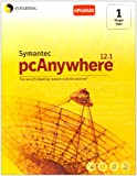 Remote Pc Access Softwares