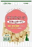 アドメイト サプリトリーツ お魚&コラーゲン 30g