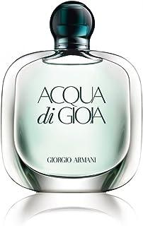 Acqua Di Gioia For Women
