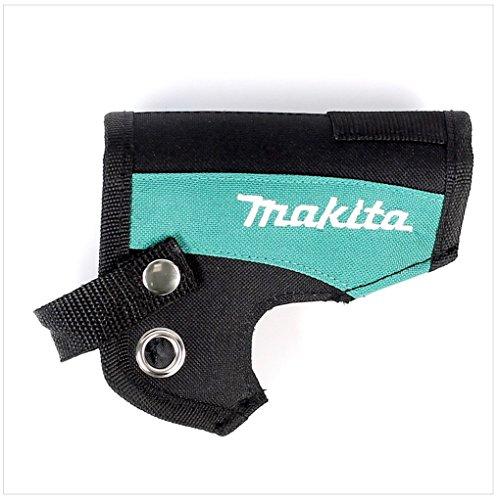 Makita holster tas voor DF 030 DF 330 TD 090