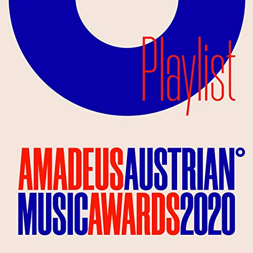 Amadeus Austrian Music Awards 2020