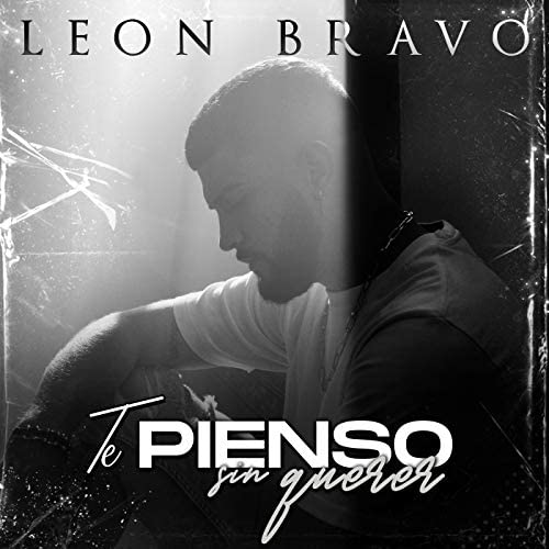 León Bravo