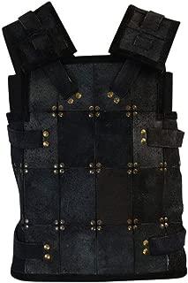 viking chest plate