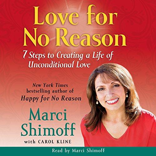Love for No Reason cover art