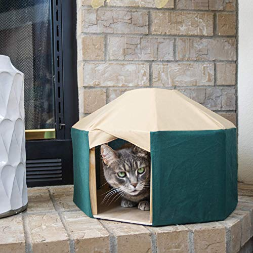 Amazon Com Handmade Pet Yurt Pet Tent For Cats Rabbits And Small Dogs Handmade They are a sturdy, reliable type of tent. handmade pet yurt pet tent for cats rabbits and small dogs