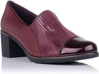 Zapatos de Sport Pitillos 6331 Burdeos