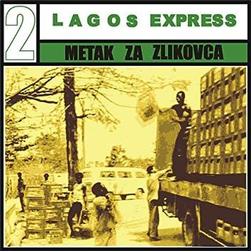 Lagos Express