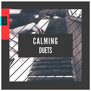 Calming Duets