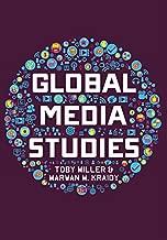 Best global media studies Reviews