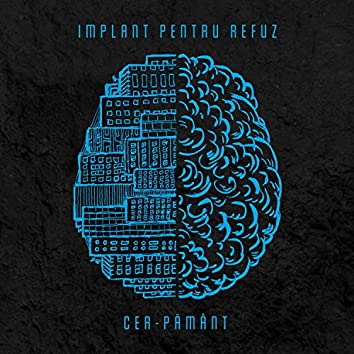 Cer-Pamant (feat. Catalin Chelemen from Coma)