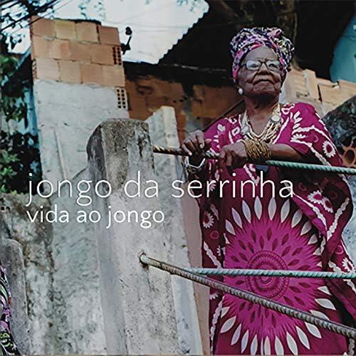 Jongo Da Serrinha