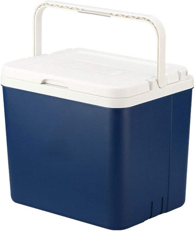 Indoor Our shop most popular Sales of SALE items from new works and Outdoor Cooler Box 23.5 for Food Quarts P Suitable