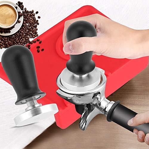 Catálogo de Prensadores de café los más recomendados. 2