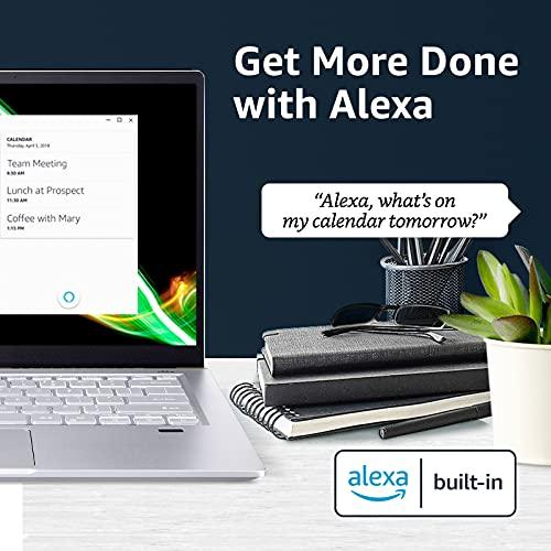 Acer Swift X SFX14-41G-R1S6 Creator Laptop   14