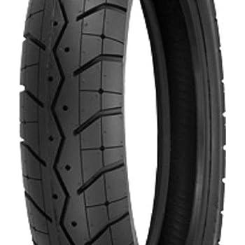 90//90H-18F Kenda Cruiser K671 Motorcycle Street Tire