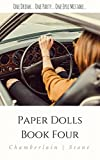 Paper Dolls: Book Four (English Edition)