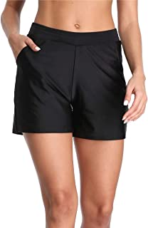 486d94a124c7 Amazon.es: The Boxer - Negro / Mujer: Ropa