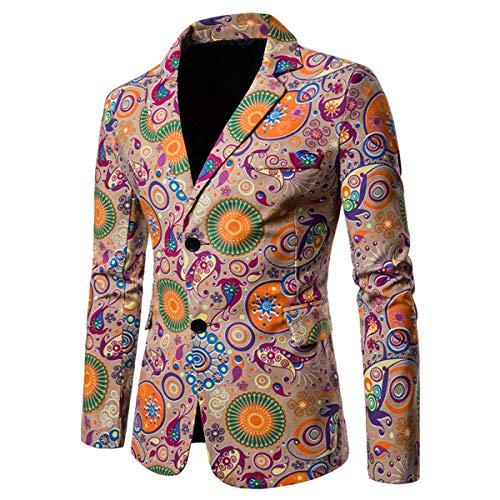 Art of Manliness Sport Coat