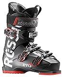 Rossignol Evo 70 Ski Boots Mens Sz 9.5 (27.5)